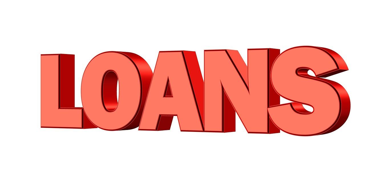 Fordele og ulemper ved Home Equity lån